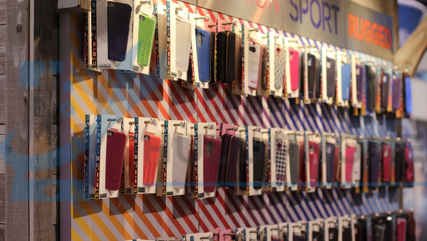 7 Important Reasons Your Phone Needs a Phone Cover